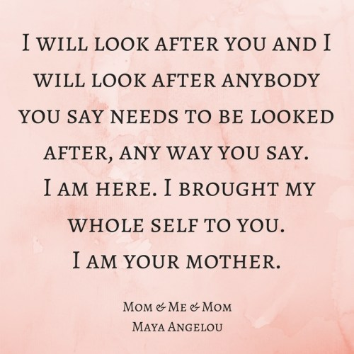 For The Love Of Books And Mom 12 Literary Quotes For Mother S Day My Cup Of Cocoa