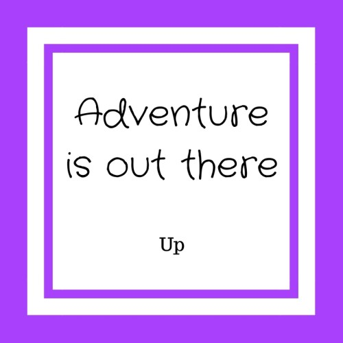 up quote