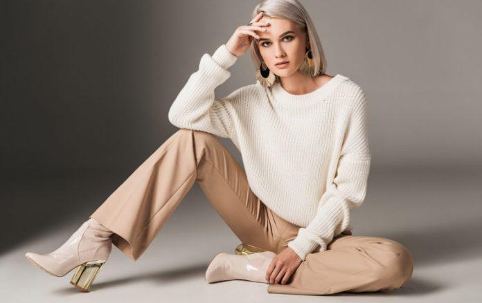 Image result for stilizovane žene