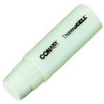Conair ThermaCell Refill Cartridges