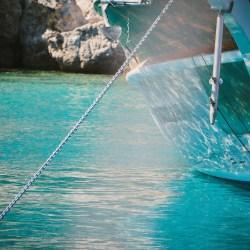 zee-varen-water-zomer-boot