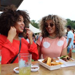 zomer-festival-foodtruck-krullen