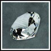 Custom Awards Crystal category icon