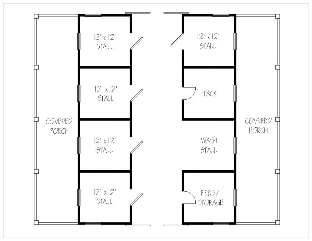 Floor Plan 52