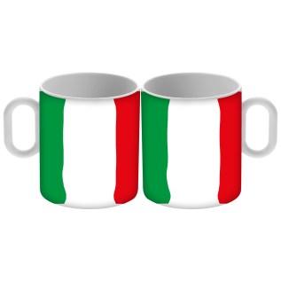 """- Classica """"Bandiera Italia"""""""