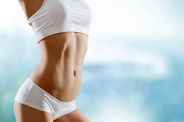 Do These 7 Things and Lose Belly Fat Forever