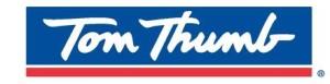 Tom Thumb Coupon Match Up, dallas coupon match, coupon mom