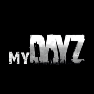 MyDayZ