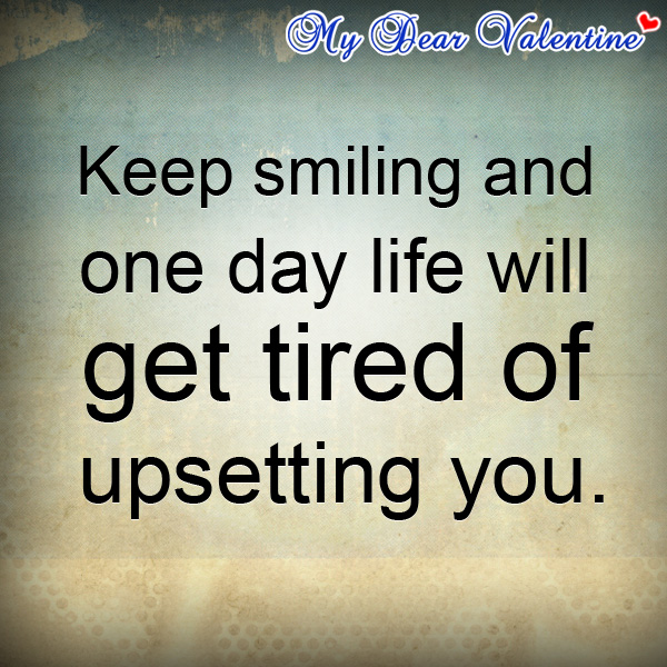 Image of: Sayings Download Original Size Quote World Cute Life Quotes Quote World
