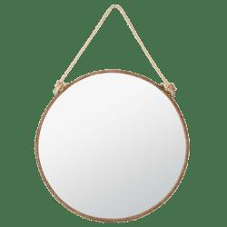 Miroir De Sorciere Samantha Gm Mydecolab