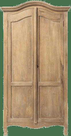 armoire colette mydecolab