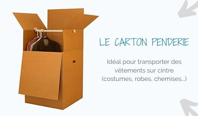 Guide Les Kits De Demenagement Ca Vaut Le Cout