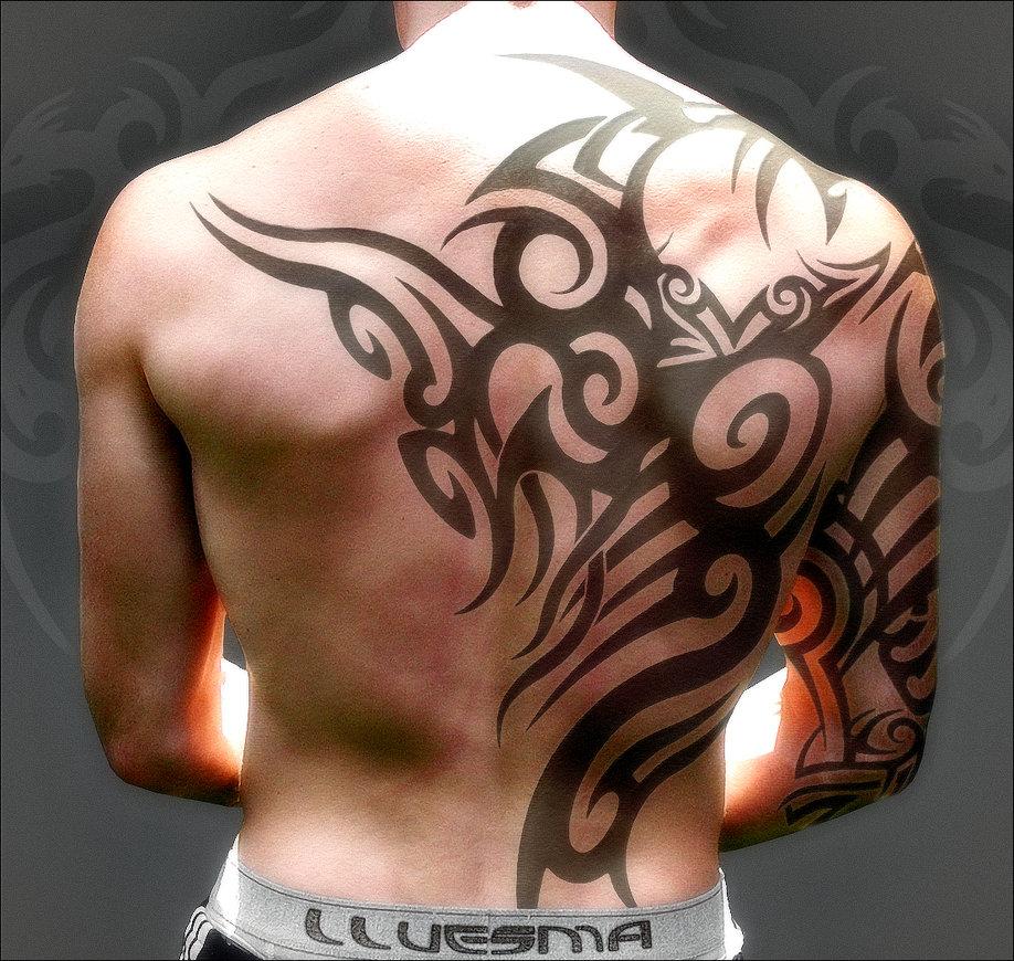 100 Worlds Best Tattoo Design Part 1 Mydesignbeauty
