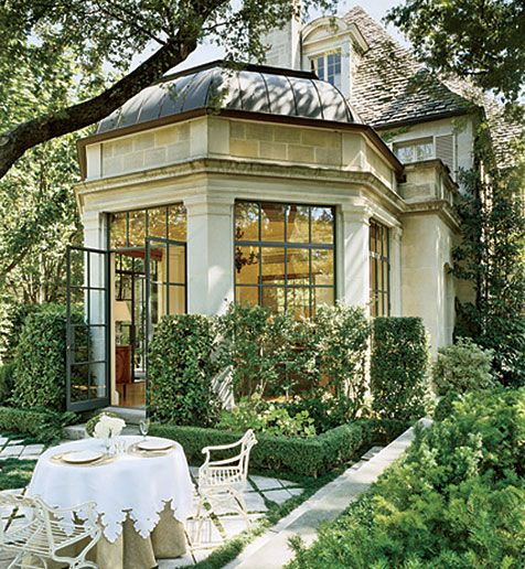 Things We Love: Patios - Design Chic Design Chic on My Patio Design  id=46646