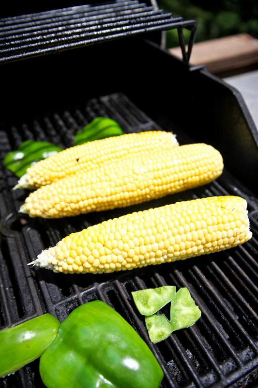 domino corn salsa