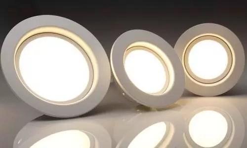 Faretti-led-da-incasso-696x455-696x455