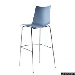 SCAB_im_sgabello_zebra_tecnopolimero_azzurra-1200x1200
