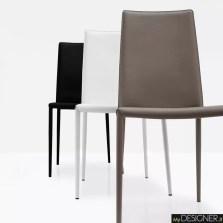 cb1257-boheme-sedia-in-metallo-e-rigenerato-di-cuoio-nei-colori-nero-grigio-tortora-e-bianco-ottico