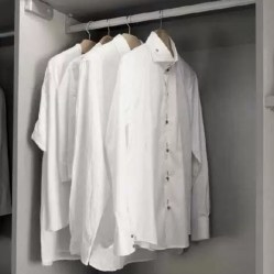 dressing-4