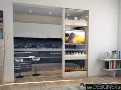 gallery_MODULO_TV0002