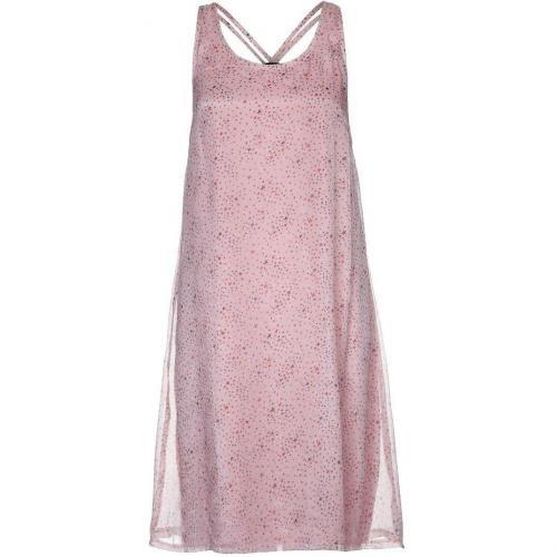 Aggabarti Blair Sommerkleid etoiles rose