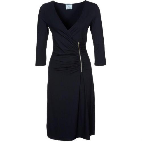 Andrea & Renato Ellen Cocktailkleid / festliches Kleid schwarz