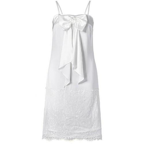 Apart Cocktailkleid / festliches Kleid Beige