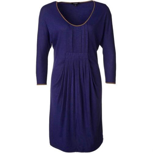 Axara Cocktailkleid / festliches Kleid violett