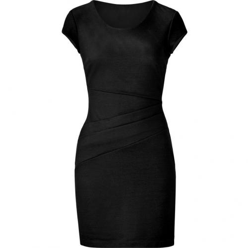 Bailey 44 Black Dr.Derring?s Dress