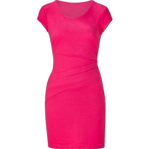 Bailey 44 Pink Dr.Derring?s Dress