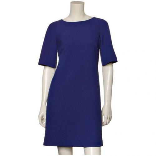 Cinque Kleid Cissa Blau