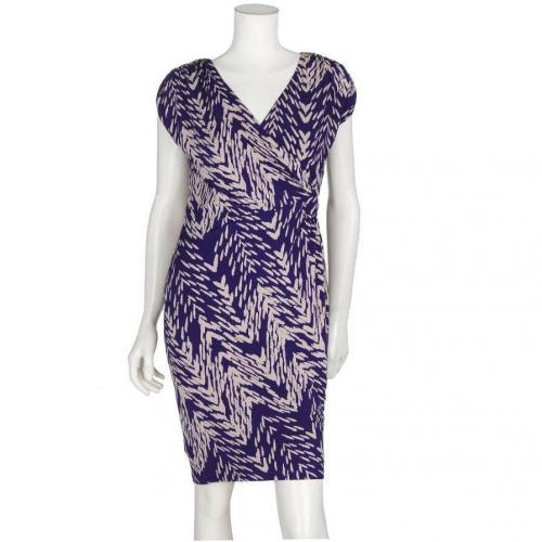 Coast Kleid Belinda Lila