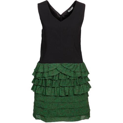 Deby Debo Jin Cocktailkleid / festliches Kleid vert