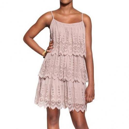 Deby Debo Kleid In Crepe 0da72a1599