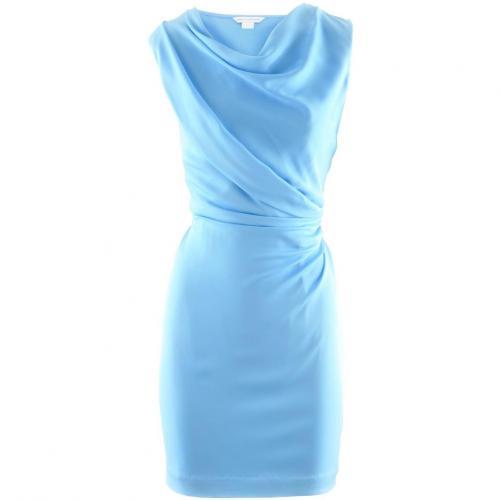 Diane von Furstenberg Azur Dress Julissa