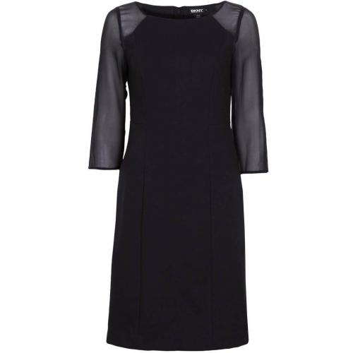 Dkny Cocktailkleid / festliches Kleid majestic blue
