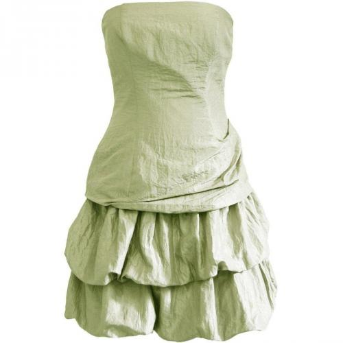 Fashionart Ballkleid light green