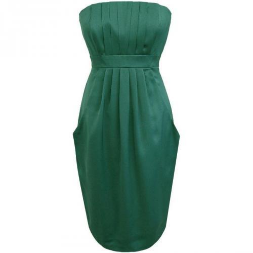 Fashionart Kurzes Kleid