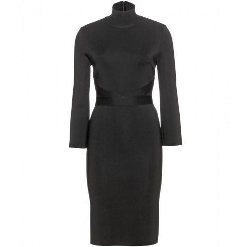 Givenchy Stretch-Kleid
