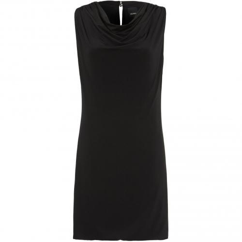 Kleid schwarz ohne arm