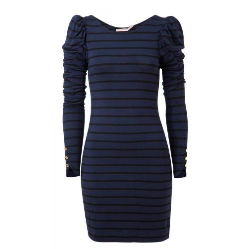 Juicy Couture Kleid blau