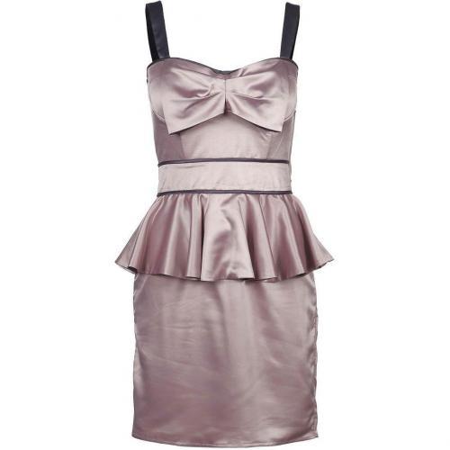 Lipsy Cocktailkleid / festliches Kleid rapture/grey