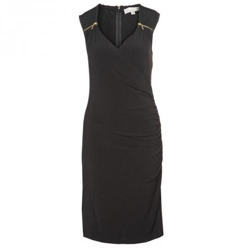 Michael Michael Kors Cocktailkleid / festliches Kleid black