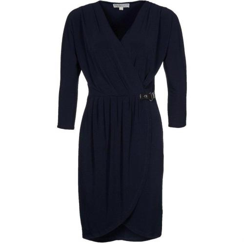 Michael Michael Kors Cocktailkleid / festliches Kleid navy