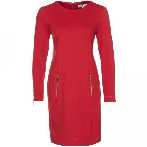 Michael Michael Kors Cocktailkleid / festliches Kleid red