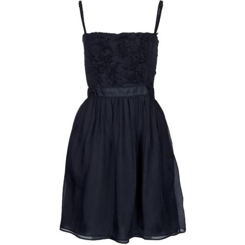 Miss Sixty Acorn Sommerkleid black