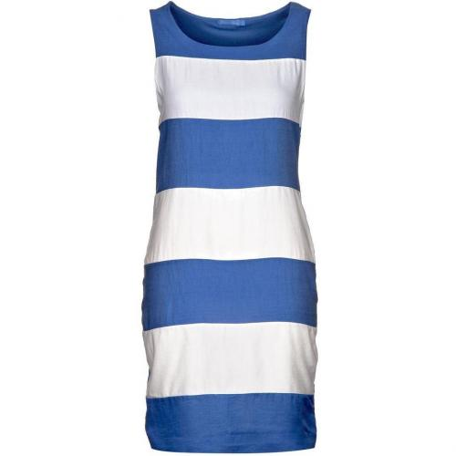 Rich & Royal Sommerkleid nautical blue