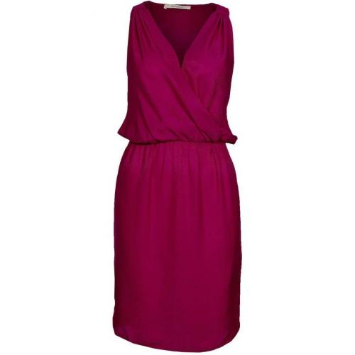 Sessun Bianca Summer Kleid pink flambé