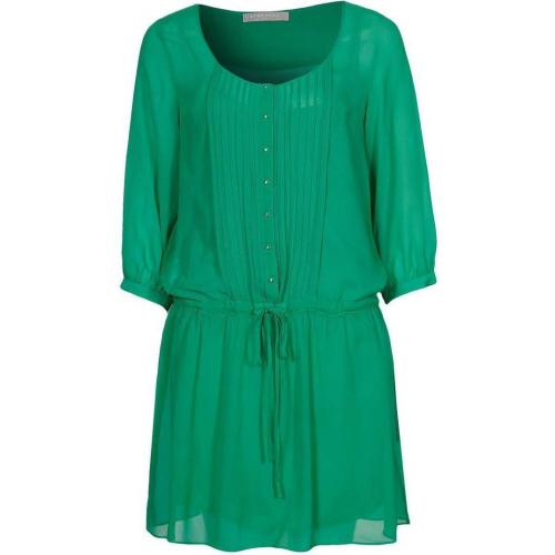 Stefanel Sommerkleid green