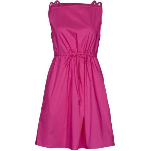 Stefanel Sommerkleid pink
